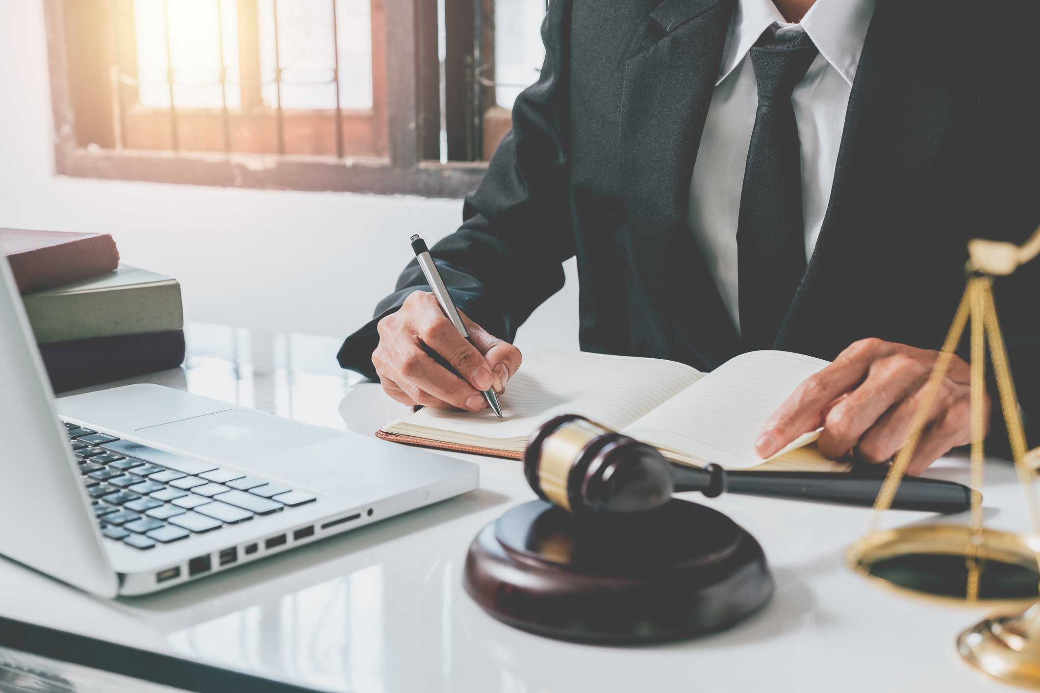 best seo for law firms