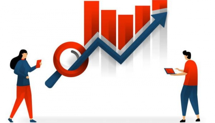 Best SEO for Real Estate Businesses