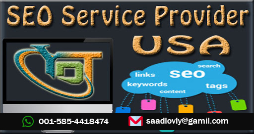 link building services usa