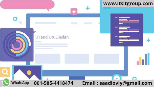 best software for ui ux design