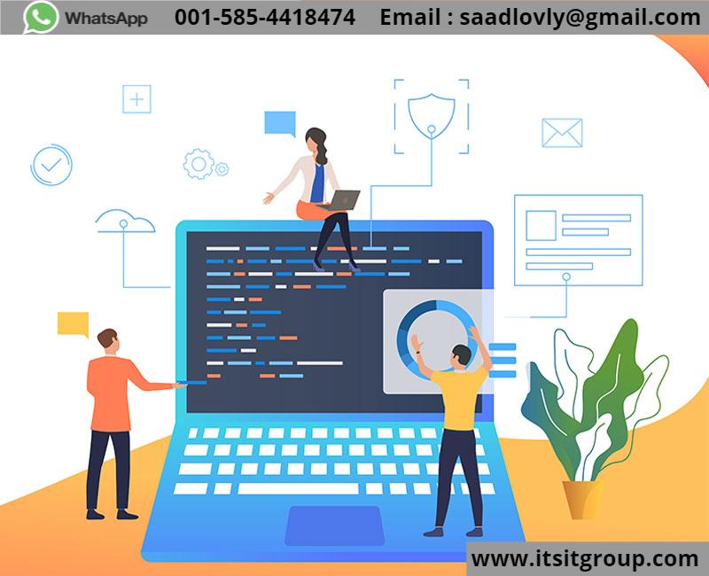 user interface design firm