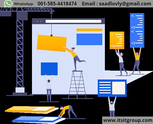 user interface company