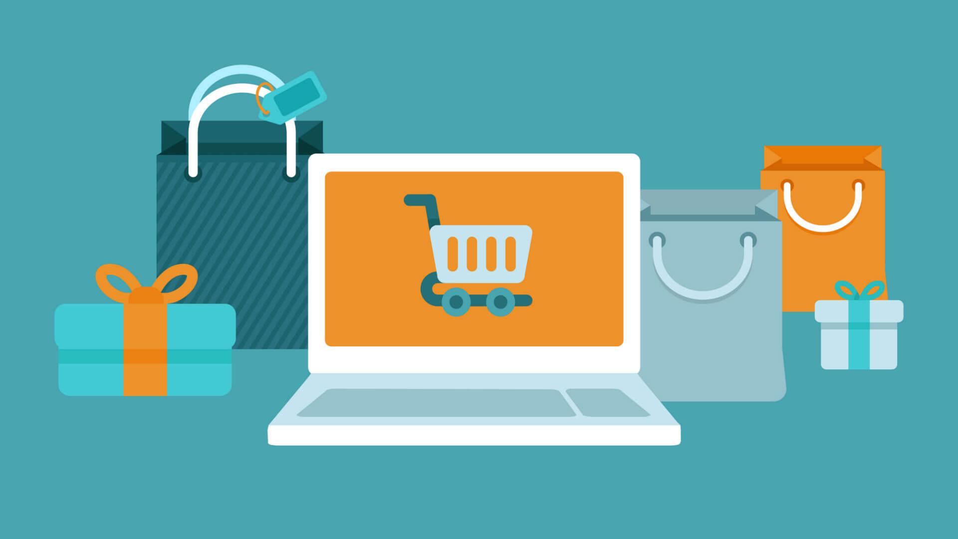 top ecommerce seo companies