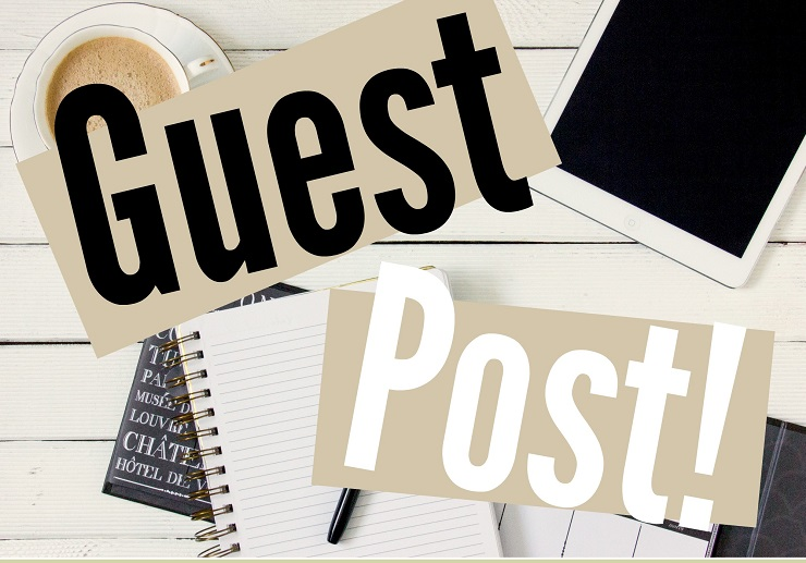 Best SEO for Guest Posting