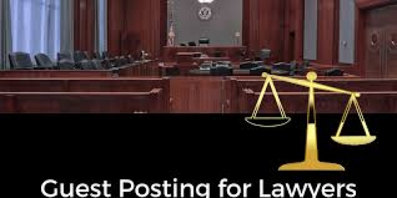 best seo service for attorneys