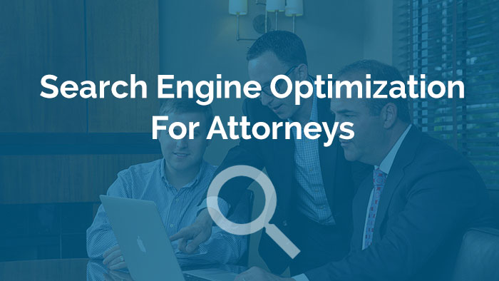 Best SEO for Lawyers