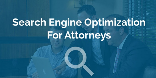best seo company for lawyers