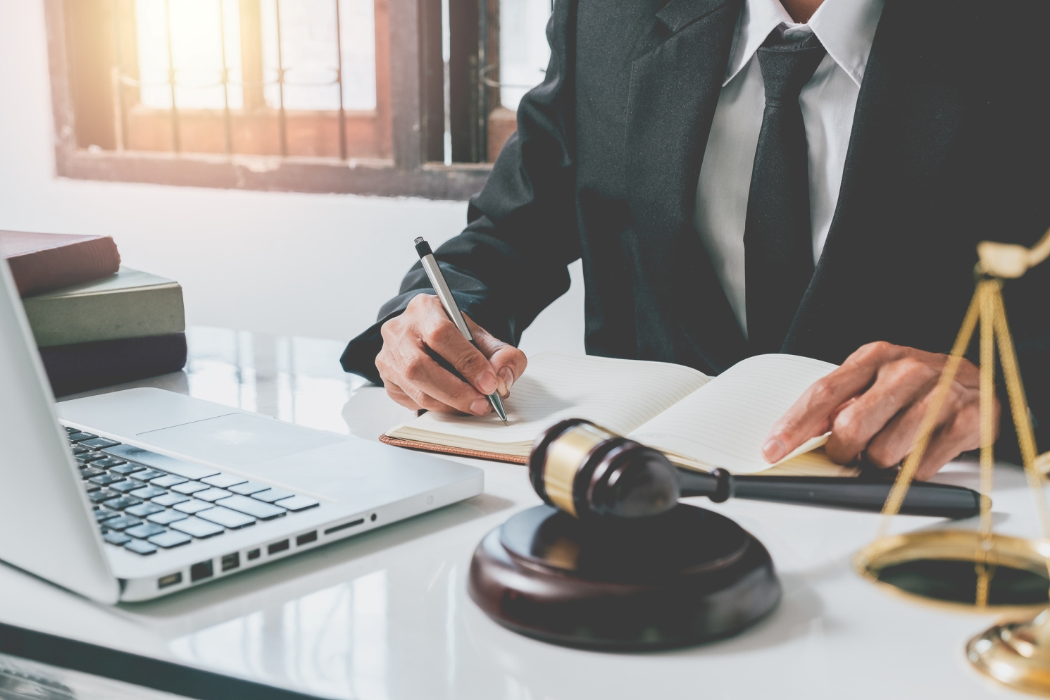 best SEO Services for Attorneys
