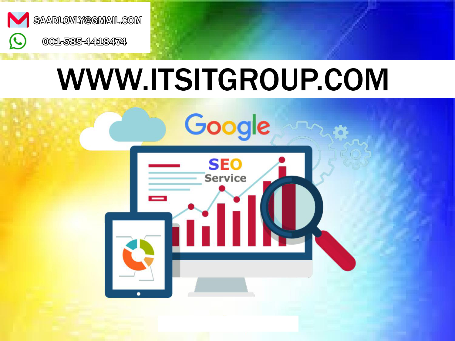 seo outsourcing companies in usa