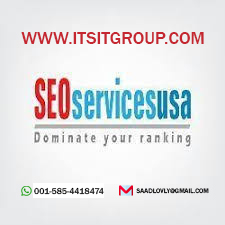 cheap seo services in usa