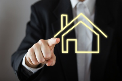 best seo company for real estate